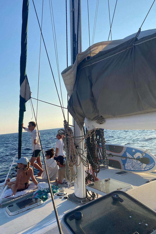 syros-catamaran